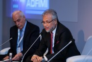 2285-adfimi-international-development-forum-on-sme-adfimi-fotogaleri[188x141].jpg